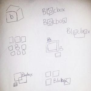 blocboxlogodesignssketchs