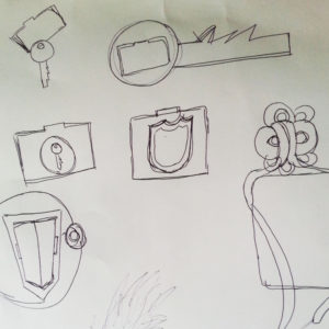 blocboxsketches1