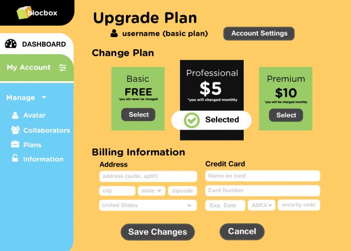 blocbox_upgradeplans_selectednewplan_mockup2