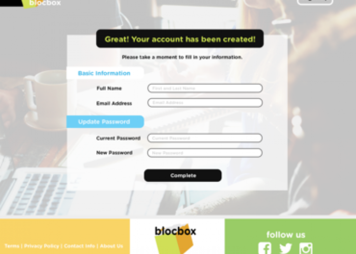 thumb_blocbox_updateinfoaftersignup_mockup